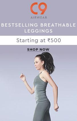 https://www.nykaa.com/lingerie-online/brands/c9-airwear/c/5171?ptype=lst&id=5171&root=brand_menu,brand_list,C9%20Airwear&category_filter=3094&categoryId=5171