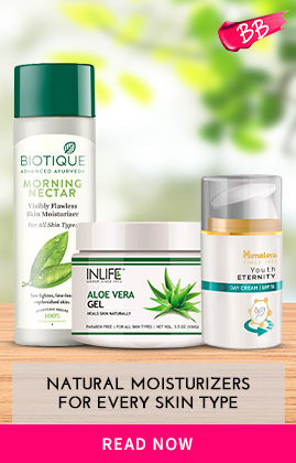 https://www.nykaa.com/beauty-blog/natural-moisturizers-for-every-skin-type/