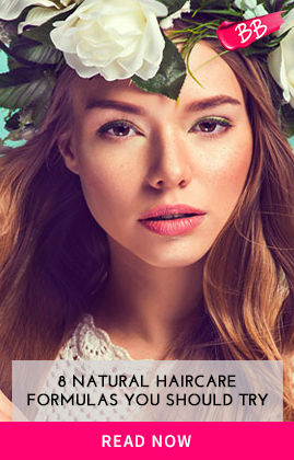 https://www.nykaa.com/beauty-blog/8-natural-haircare-formulas-you-should-try