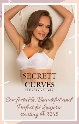 https://www.nykaa.com/lingerie-online/brands/secrett-curves/c/8230