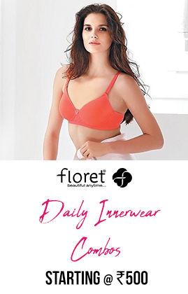 https://www.nykaa.com/lingerie-online/brands/floret/c/6826