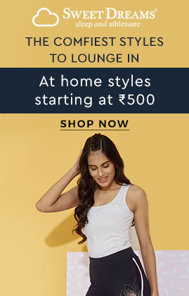 https://www.nykaa.com/lingerie-online/brands/sweet-dreams/c/5551?ptype=lst&id=5551&root=brand_menu,brand_list,Sweet%20Dreams&category_filter=7115&categoryId=5551