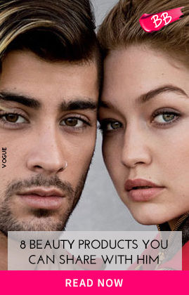 https://www.nykaa.com/beauty-blog/boo-bae-8-beauty-products-you-can-share-with-him/?utm_source=nykaa&utm_medium=tiptile&utm_campaign=boo-bae-8-beauty-products-you-can-share-with-him