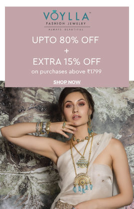 https://www.nykaa.com/jewellery-and-accessories/brands/voylla/c/4672
