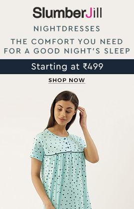 https://www.nykaa.com/lingerie-online/brands/slumber-jill/c/5634?ptype=lst&id=5634&root=brand_menu,brand_list,Slumber%20Jill&category_filter=3100&categoryId=5634