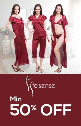 https://www.nykaa.com/lingerie-online/brands/fasense/c/7035