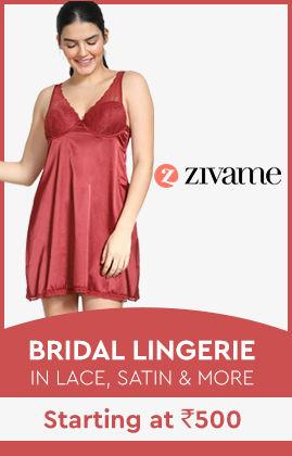 https://www.nykaa.com/lingerie-online/brands/zivame/c/4197?ptype=lst&id=4197&root=brand_menu,brand_list,Zivame&category_filter=5635&categoryId=4197