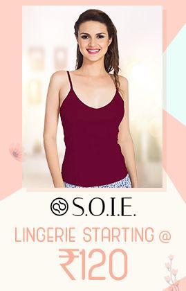 https://www.nykaa.com/lingerie-online/brands//c/3992