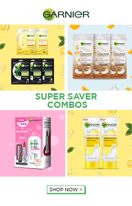 https://www.nykaa.com/garnier-combos-collection-page/c/7779