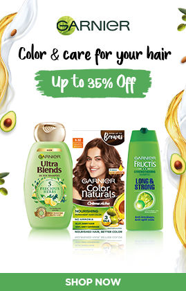 https://www.nykaa.com/garnier-hair-collection/c/11953