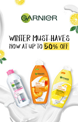 https://www.nykaa.com/garnier-skincare-offer/c/2273