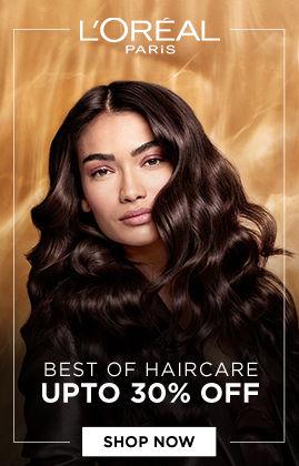 https://www.nykaa.com/l-oreal-paris-hair-care-collection/c/4591?eq=desktop