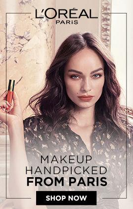https://www.nykaa.com/l-oreal-paris-makeup/c/4087?