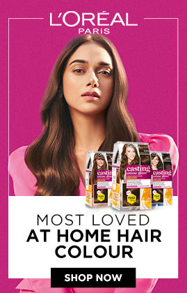 https://www.nykaa.com/l-oreal-paris-hair-care-collection/c/4591?eq=desktop