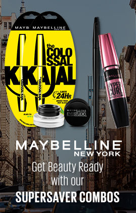 https://www.nykaa.com/maybelline-new-york-festive-combos/c/4420