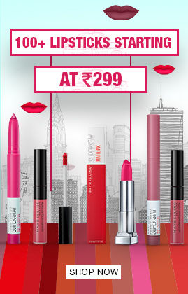 https://www.nykaa.com/maybelline-new-york-lipsticks-starting-at-rs-299/c/16151