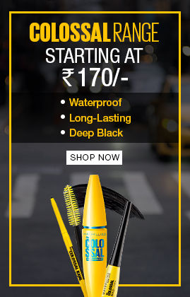 https://www.nykaa.com/maybelline-new-york-colossal-range/c/2804