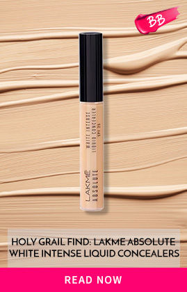 https://www.nykaa.com/beauty-blog/holy-grail-find-lakme-absolute-white-intense-liquid-concealers/?utm_source=nykaa&utm_medium=tiptile&utm_campaign=holy-grail-find-lakme-absolute-white-intense-liquid-concealers