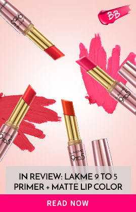 https://www.nykaa.com/beauty-blog/in-review-lakme-9-to-5-primer-matte-lip-color/?utm_source=nykaa&utm_medium=tiptile&utm_campaign=in-review-lakme-9-to-5-primer-matte-lip-color