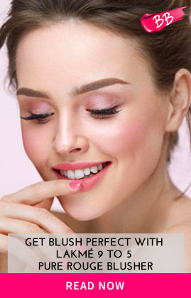 https://www.nykaa.com/beauty-blog/get-blush-perfect-with-lakme-9-to-5-pure-rouge-blusher?utm_source=nykaa&utm_medium=tiptile&utm_campaign=get-blush-perfect-with-lakme-9-to-5-pure-rouge-blusher