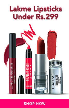 https://www.nykaa.com/lakme-lipsticks-under-rs-299/c/13176
