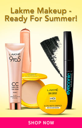 https://www.nykaa.com/lakme-makeup-ready-for-summer/c/13177