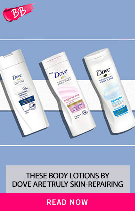 https://www.nykaa.com/beauty-blog/these-body-lotions-by-dove-are-truly-skin-repairing?intcmp=brand-dove,tiptile,9,these-body-lotions-by-dove-are-truly-skin-repairing