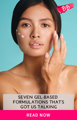 https://www.nykaa.com/beauty-blog/seven-gel-based-formulations-thats-got-us-talking?intcmp=brand-ponds,content-banner,1,seven-gel-based-formulations-thats-got-us-talking
