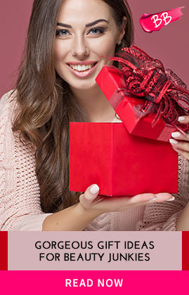 https://www.nykaa.com/beauty-blog/gorgeous-gift-ideas-for-beauty-junkies?intcmp=store,tiptile,12,beauty-book,gorgeous-gift-ideas-for-beauty-junkies
