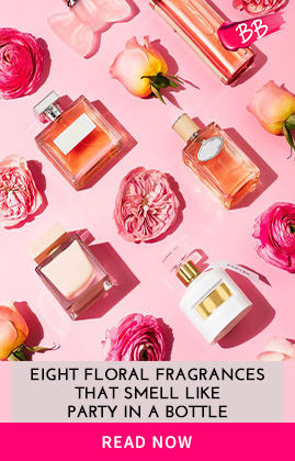 https://www.nykaa.com/beauty-blog/eight-floral-fragrances-that-smell-like-party-in-a-bottle?intcmp=store,tiptile,12,beauty-book,eight-floral-fragrances-that-smell-like-party-in-a-bottle