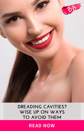 https://www.nykaa.com/beauty-blog/dreading-cavities-wise-up-on-ways-to-avoid-them/?intcmp=personal_care-dental_care,tiptile,9,dreading-cavities-wise-up-on-ways-to-avoid-them/