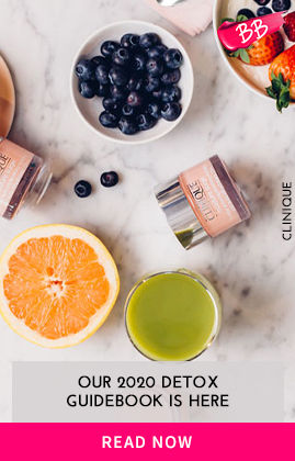 https://www.nykaa.com/beauty-blog/our-2020-detox-guidebook-is-here?intcmp=wellness,tiptile,12,our-2020-detox-guidebook-is-here