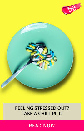 https://www.nykaa.com/beauty-blog/feeling-stressed-out-take-a-chill-pill/?intcmp=wellness-health_supplements,tiptile,9,feeling-stressed-out-take-a-chill-pill