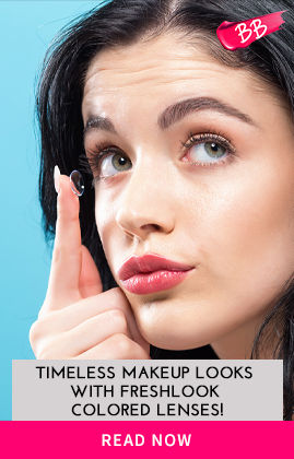 https://www.nykaa.com/beauty-blog/timeless-makeup-looks-with-freshlook-colored-lenses?intcmp=personal_care-eye_care-contact_lenses,tiptile,1,timeless-makeup-looks-with-freshlook-colored-lenses