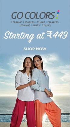 https://www.nykaa.com/lingerie-online/brands/go-colors/c/12836