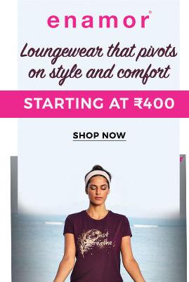https://www.nykaa.com/lingerie-online/brands/enamor/c/3558?ptype=lst&id=3558&root=brand_menu,brand_list,Enamor&category_filter=7115&categoryId=3558
