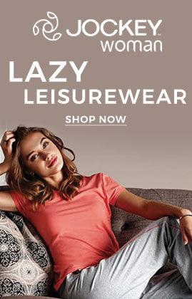 https://www.nykaa.com/lingerie-online/brands/jockey/c/434?ptype=lst&id=434&root=brand_menu,brand_list,Jockey&category_filter=7115&categoryId=434