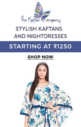 https://www.nykaa.com/lingerie-online/brands/the-kaftan-company/c/9347