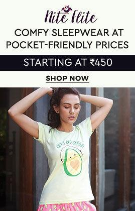 https://www.nykaa.com/lingerie-online/brands/nite-flite/c/4695