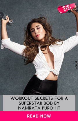 https://www.nykaa.com/beauty-blog/workout-secrets-for-a-superstar-bod-by-namrata-purohit?intcmp=wellness-sports_nutrition,tiptile,9,workout-secrets-for-a-superstar-bod-by-namrata-purohit