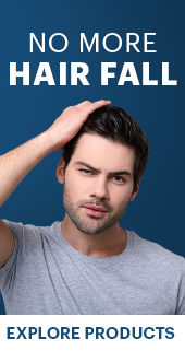 https://www.nykaaman.com/hair/shop-by-concern/hairfall-thinning/c/15488
