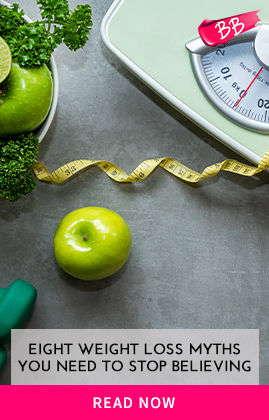https://www.nykaa.com/beauty-blog/eight-weight-loss-myths-you-need-to-stop-believing?intcmp=wellness-weight-management,tiptile,9,eight-weight-loss-myths-you-need-to-stop-believing