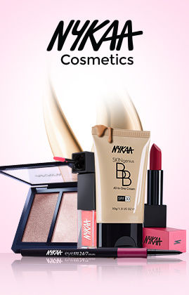 https://www.nykaa.com/brands/nykaa-cosmetics.html?id=1937&ptype=brand&popularity_algo=conversion