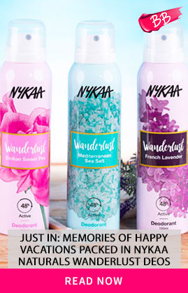 https://www.nykaa.com/beauty-blog/just-in-memories-of-happy-vacations-packed-in-nykaa-naturals-wanderlust-deos?intcmp=brand-nykaa_naturals,tiptile,18,just-in-memories-of-happy-vacations-packed-in-nykaa-naturals-wanderlust-deos