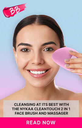 https://www.nykaa.com/beauty-blog/cleansing-at-its-best-with-the-nykaa-cleantouch-2-in-1-face-brush-and-massager?intcmp=brand-nykaa_naturals,tiptile,9,cleansing-at-its-best-with-the-nykaa-cleantouch-2-in-1-face-brush-and-massager