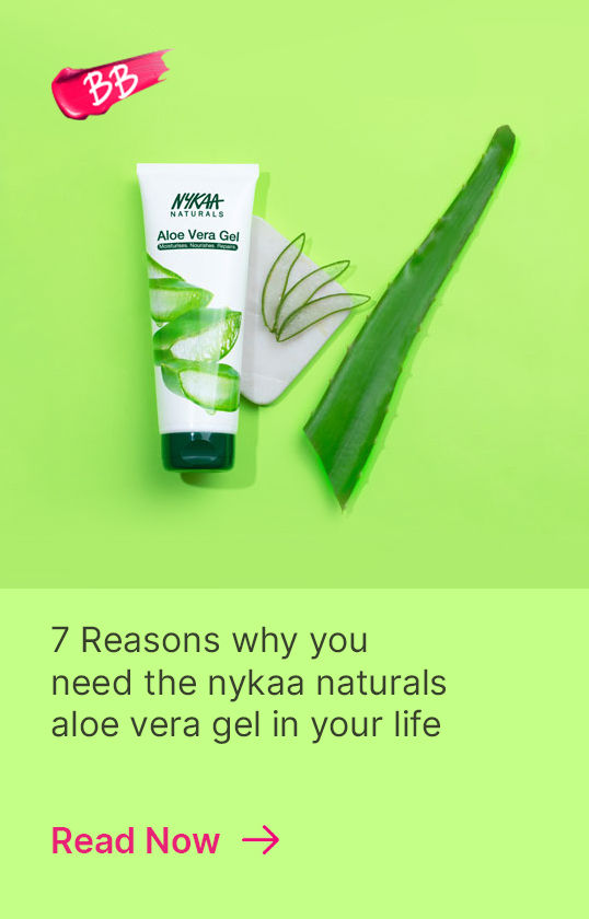 https://www.nykaa.com/beauty-blog/7-reasons-why-you-need-the-nykaa-naturals-aloe-vera-gel-in-your-life?intcmp=brand-nykaa_naturals,tiptile,18,7-reasons-why-you-need-the-nykaa-naturals-aloe-vera-gel-in-your-life