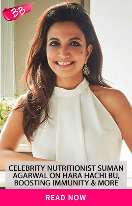 https://www.nykaa.com/beauty-blog/celebrity-nutritionist-suman-agarwal-on-hara-hachi-bu-boosting-immunity-and-more?intcmp=health_&_wellness-good_for_you-super_food,tiptile,9,celebrity-nutritionist-suman-agarwal-on-hara-hachi-bu-boosting-immunity-and-more