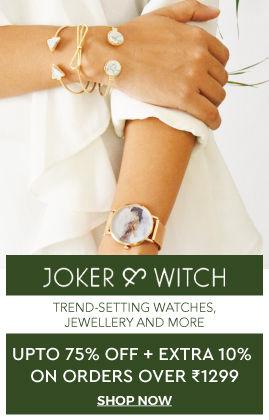https://www.nykaa.com/jewellery-and-accessories/brands/joker-witch/c/4432
