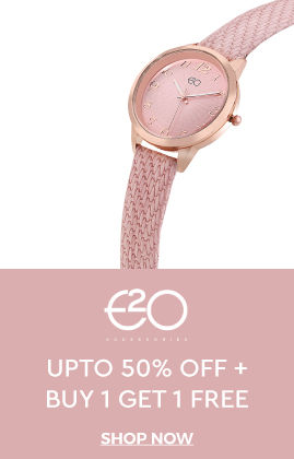 https://www.nykaa.com/jewellery-and-accessories/brands/e2o-fashion/c/7600