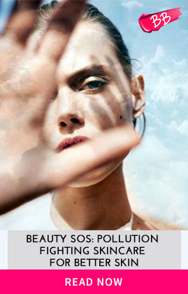 https://www.nykaa.com/beauty-blog/beauty-sos-pollution-fighting-skincare-for-better-skin?intcmp=skin,tiptile,12,beauty-sos-pollution-fighting-skincare-for-better-skin
